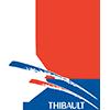 logo-thibault