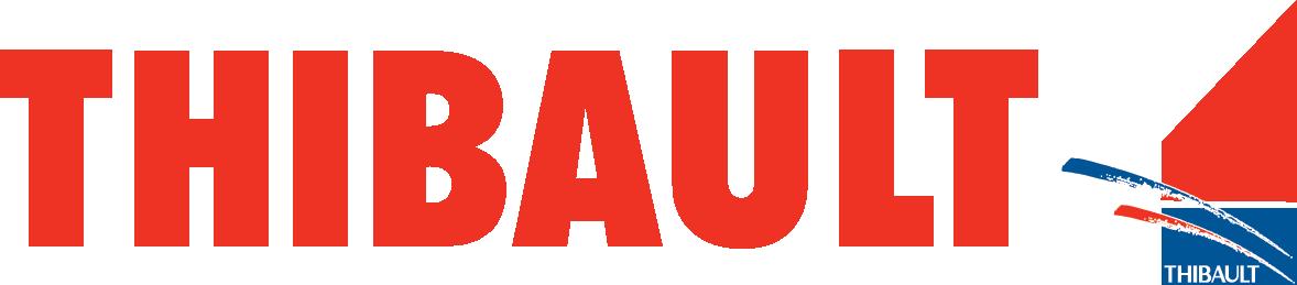 THIBAULT-logo-vec-seul